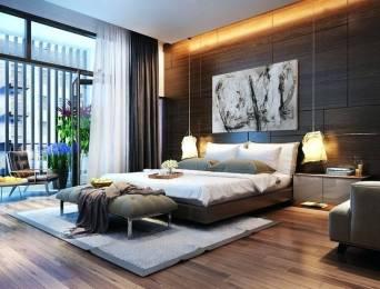 1050 sqft, 2 bhk Apartment in SG Grand Raj Nagar Extension, Ghaziabad at Rs. 27.5000 Lacs