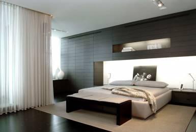 1925 sqft, 3 bhk Apartment in Windsor Paradise 2 Raj Nagar Extension, Ghaziabad at Rs. 51.9750 Lacs