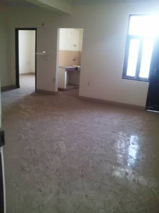 1240 sqft, 2 bhk Apartment in K World Estates Builders KW Srishti Raj Nagar Extension, Ghaziabad at Rs. 40.8000 Lacs