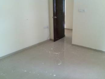740 sqft, 1 bhk Apartment in K World Estates Builders KW Srishti Raj Nagar Extension, Ghaziabad at Rs. 23.0000 Lacs