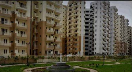 920 sqft, 2 bhk Apartment in Shree Energy Classic Residency Phase I and Phase 2 Raj Nagar Extension, Ghaziabad at Rs. 28.1000 Lacs