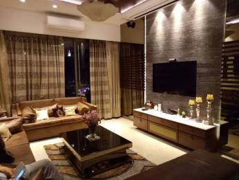 3900 sqft, 4 bhk Apartment in Kalpataru Pinnacle Goregaon West, Mumbai at Rs. 8.0000 Cr