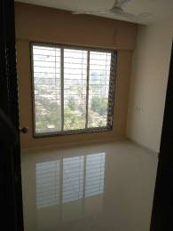 800 sqft, 2 bhk Apartment in Builder Madhuban chs Borivali Borivali West, Mumbai at Rs. 1.7000 Cr