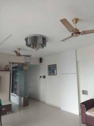 1125 sqft, 2 bhk Apartment in Kanakia Aroha Borivali East, Mumbai at Rs. 2.3000 Cr