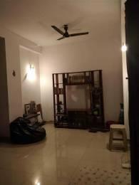 1170 sqft, 2 bhk Apartment in Builder Mahaveer nest Devarachikkanahalli Main Road, Bangalore at Rs. 37.0000 Lacs