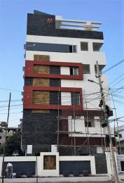 1000 sqft, 2 bhk Apartment in Builder Project Hayathnagar, Hyderabad at Rs. 10500
