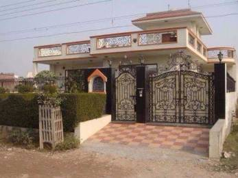 1440 sqft, 2 bhk Villa in Builder Project Sector 28, Faridabad at Rs. 12000
