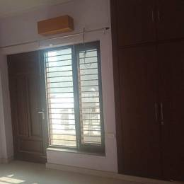 400 sqft, 1 bhk BuilderFloor in Builder Project sector 15, Faridabad at Rs. 5500