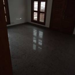 1205 sqft, 2 bhk Apartment in Omaxe Heights Sector 86, Faridabad at Rs. 10000