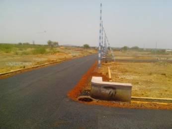 1162 sqft, Plot in Builder Phase 456 Keshwapur, Hubli Dharwad at Rs. 6.3900 Lacs