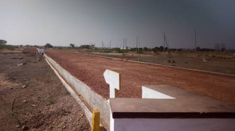 1162 sqft, Plot in Neelgund Eshan Phase 2 and 3 Kusugal, Hubli Dharwad at Rs. 6.7000 Lacs