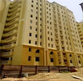 1500 sqft, 3 bhk Apartment in Samiah Melrose Square Vrindavan Yojna, Lucknow at Rs. 53.0000 Lacs