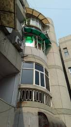 1685 sqft, 3 bhk Apartment in Builder Abul Fazal Apartment Vasundhara Enclave, Delhi at Rs. 1.4000 Cr