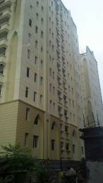 1250 sqft, 2 bhk Apartment in Samiah Melrose Square Vrindavan Yojna, Lucknow at Rs. 44.0000 Lacs