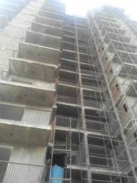 1450 sqft, 3 bhk Apartment in Samiah Green View Apartment PI, Greater Noida at Rs. 50.0000 Lacs