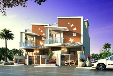 2300 sqft, 4 bhk Villa in Builder Rhea Pride Avanti Vihar, Raipur at Rs. 90.0000 Lacs