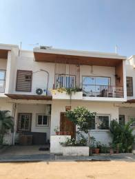 1800 sqft, 3 bhk IndependentHouse in Builder Project Kachna Road, Raipur at Rs. 20000