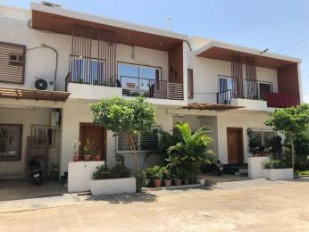 1800 sqft, 4 bhk IndependentHouse in Builder Rhea Bird of Paradise Shankar Nagar, Raipur at Rs. 62.0000 Lacs