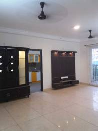 1500 sqft, 3 bhk Apartment in Builder Project Arumbakkam, Chennai at Rs. 30000