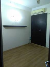 1578 sqft, 3 bhk Apartment in Tulip Violet Sector 69, Gurgaon at Rs. 20000