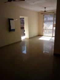 1285 sqft, 2 bhk BuilderFloor in Vipul World Plots Sector 48, Gurgaon at Rs. 78.0000 Lacs