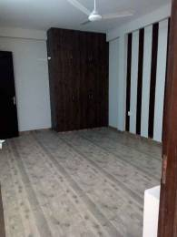2125 sqft, 3 bhk Apartment in Parsvnath Green Ville Sector 48, Gurgaon at Rs. 1.3500 Cr