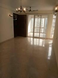 1137 sqft, 3 bhk Apartment in Tulip Orange Sector 70, Gurgaon at Rs. 19000
