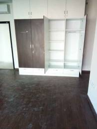 1050 sqft, 1 bhk Apartment in AWHO Sispal Vihar Sector 49, Gurgaon at Rs. 20000
