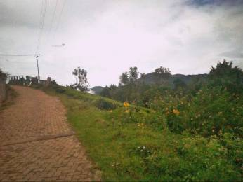 4360 sqft, Plot in Builder Project Coonoor, Ooty at Rs. 43.6000 Lacs