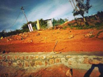 1308 sqft, Plot in Builder Project Coonoor, Ooty at Rs. 16.5000 Lacs