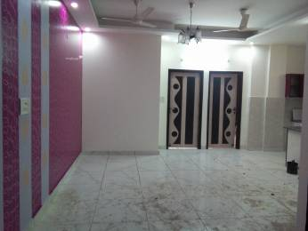 950 sqft, 2 bhk BuilderFloor in Builder Project Sector 75, Noida at Rs. 29.5000 Lacs