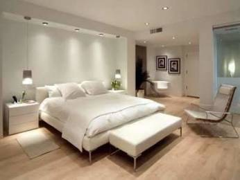 550 sqft, 1 bhk Apartment in Builder Project Sector 73, Noida at Rs. 22.8100 Lacs