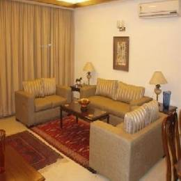 860 sqft, 2 bhk Apartment in Builder Project Sector 75, Noida at Rs. 28.0012 Lacs