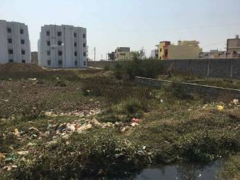 1000 sqft, Plot in Builder Project Bhatagaon, Raipur at Rs. 13.5000 Lacs