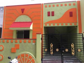 1001 sqft, 2 bhk IndependentHouse in Builder Project Changurabhata, Raipur at Rs. 27.0000 Lacs