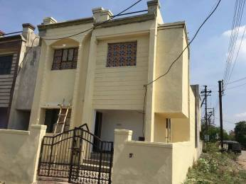 1000 sqft, 2 bhk IndependentHouse in Builder Project Kabir Nagar, Raipur at Rs. 26.9900 Lacs