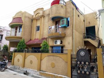3001 sqft, 4 bhk IndependentHouse in Builder Project Changurabhata, Raipur at Rs. 75.0000 Lacs