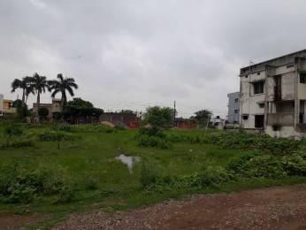 2000 sqft, Plot in Builder Project Jora, Raipur at Rs. 32.0000 Lacs