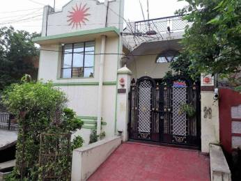 1201 sqft, 3 bhk IndependentHouse in Builder Project Sunder Nagar, Raipur at Rs. 41.0000 Lacs