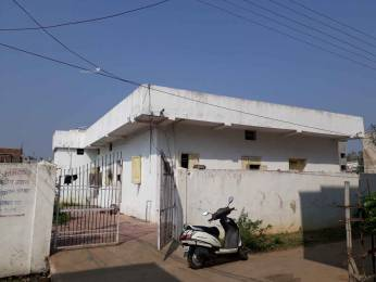 2501 sqft, 3 bhk IndependentHouse in Builder Project Raipura Chowk Road, Raipur at Rs. 40.0000 Lacs