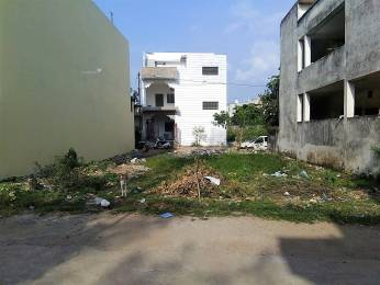 600 sqft, Plot in Builder Project Changurabhata, Raipur at Rs. 12.0000 Lacs