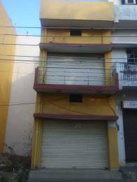 750 sqft, 1 bhk IndependentHouse in Builder Project Professor Colony Road, Raipur at Rs. 22.0000 Lacs