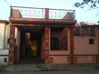 1000 sqft, 2 bhk IndependentHouse in Builder Project Kabir Nagar, Raipur at Rs. 31.0000 Lacs