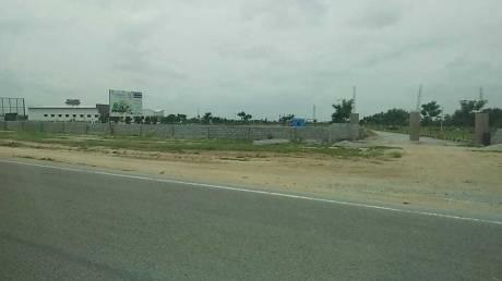 11880 sqft, Plot in Builder Project Bhuvanagiri, Hyderabad at Rs. 1.5840 Cr