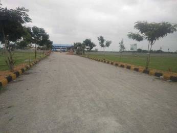 1503 sqft, Plot in Builder Project Nagaram, Hyderabad at Rs. 27.0000 Lacs