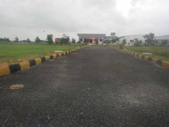 1503 sqft, Plot in Builder Project Nagaram, Hyderabad at Rs. 26.0000 Lacs