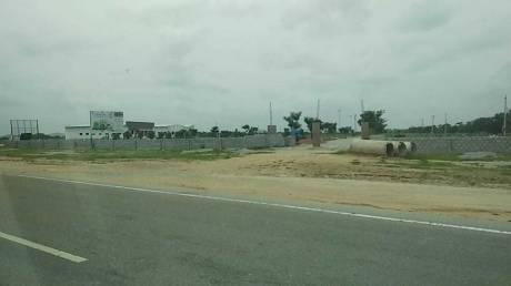 1503 sqft, Plot in Builder Project Ghatkesar, Hyderabad at Rs. 27.0000 Lacs