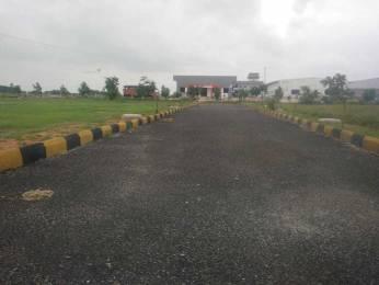 1350 sqft, Plot in Builder Project Keesara, Hyderabad at Rs. 22.5000 Lacs