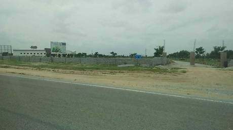 1350 sqft, Plot in Builder Project Pocharam, Hyderabad at Rs. 22.5000 Lacs