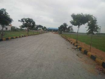 1350 sqft, Plot in Builder Project Cherlapalli, Hyderabad at Rs. 22.5000 Lacs